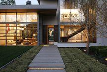 Stunning Real Estate