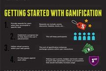 Gamification + ideas
