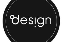 myDesign / my digital art