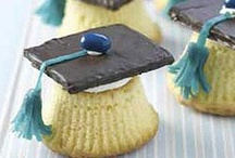 Graduation Party / by Christa Feister
