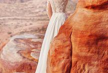 Весільні сукні/ Wedding Dress