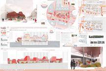 BOARD - arch. presentation