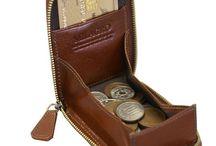 монетницы