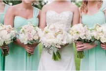 #SincerityBride / A look into our bride's weddings.