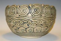 Keramik 7-9 gruppen