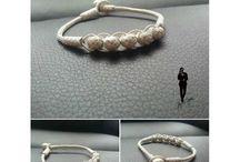 Kazaziye Turkish Knot