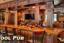 Video Tours: Luxury Log & Timber Homes / Video photo tours of a few of our incredible homes.