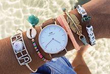 Accessorise - Summer ☼