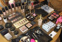 Saja Makeup Artistry