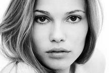 Portraits  / by Angela ~