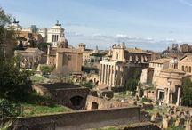 Lazio - Italy / Tutti i viaggi nel Lazio Italy - Raccontati con Giruland la community dei viaggiatori per scoprire, raccontare e condividere le emozioni - Il tuo Diario di Viaggio