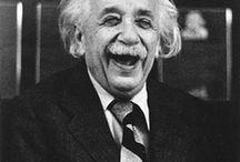 ŚWIAT się śmieje RADOŚĆ