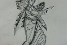 Angel Orthodox