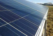 Solar Power - Naperőmű / Naperőművek magyarországon Solar Power Hungary http://naperomu.club