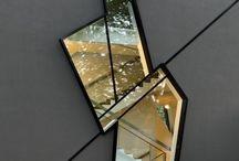 polygone architecture