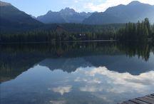 View / Slovakia