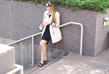 BLOG   outfits