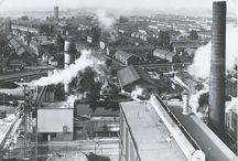 Studio Suikerfabriek
