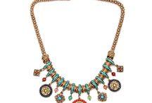 st women Jewelry and Watch / women Jewelry and Watch