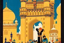 INDIA / by Manish Choudhary