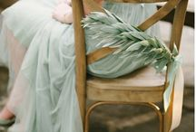 Fine Art Wedding - Olive Details / by Cynthia Martyn