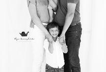 Família | Elga Yamashita Fotografia