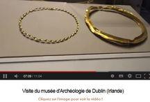 Archéologie Age du Bronze / Page en Construction ...