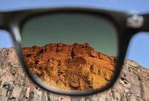 Instagram Filtreli Gözlük