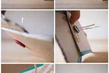 Carton et Papier