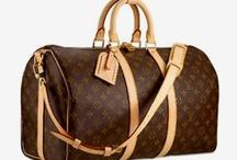 Bag!!!!! / Bag- Bag Bag!!!