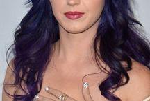 Katy Perry <3 / My idol. My inspiration. I love you Katy! <3