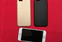 Capas Iphone 6
