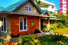 Homestay in Assam