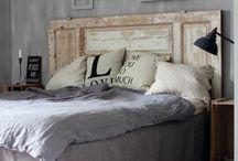 yatak odasi/bedroom