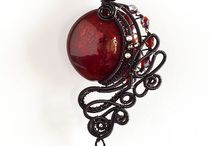Idee per creare gioielli
