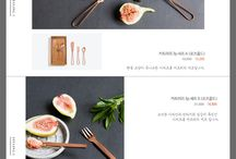 branding+design