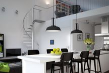 Visualizations For Modern Apartments Are Excited About Becoming