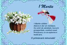 1Martie