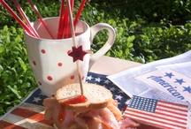 Desayuno Norteamericano