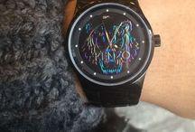 Bijoux/montre