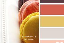 Colors / .