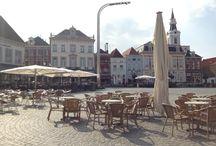 Beveiliging Bergen op Zoom / Beveiligingsbedrijf Premium Security