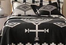 ::interiors: textiles::