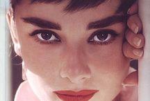The Audrey Hepburn