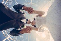 düğün foroğrafları