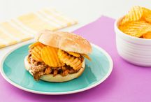 Roundup Post: Pulled Pork Recipes