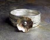 Sterling Jewelry  / by Robyn Murphey-Hjort