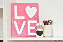 Valentine's Day Ideas / Valentine's Day , Valentine's Day 2015 , Valentine's Day gift Ideas