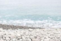 zee/strand