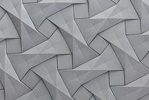 Design for next | modularità